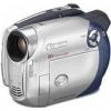 продам видеокамеру Canon DC 201 с сумкой