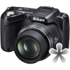 Фотоаппарат Nikon l 110