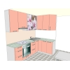 Обучение проектированию мебели в программе PRO100