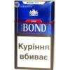 """Продам оптом сигaреты """"Bond"""" (Оригинал) ."""